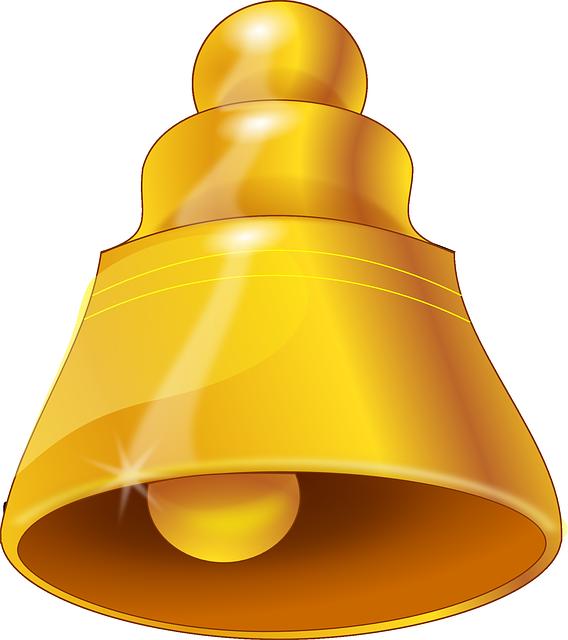 dzwonek