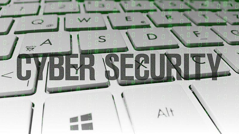 bezpieczny internet, obrazek