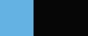 logo szkoła w chmurze microsoft